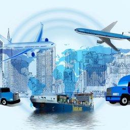 logística en el sector retail, las claves para hacerlo bien
