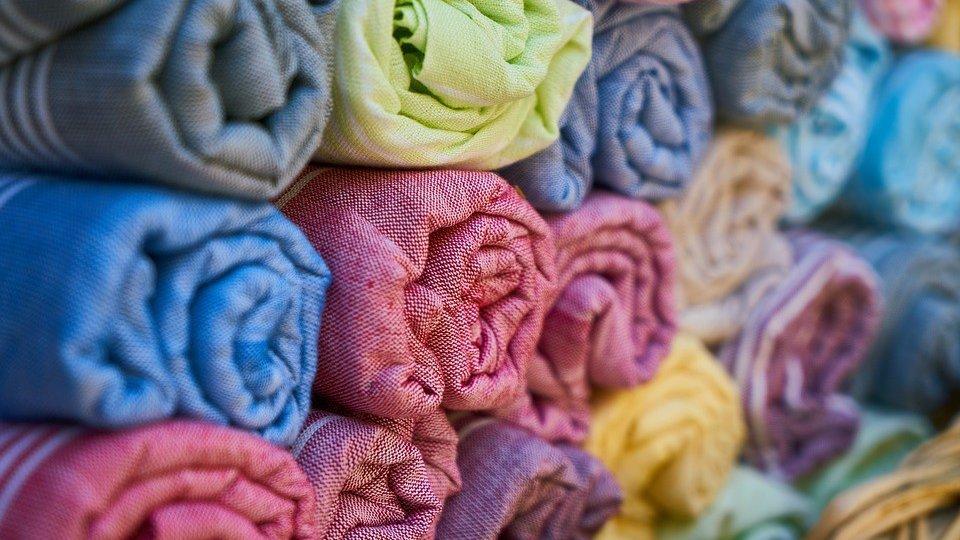 blog_textil