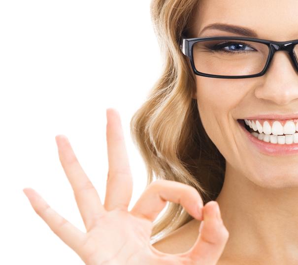 El software para ópticas te ayuda a crecer
