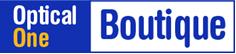 Boutique es el software para ópticas para la gestión de tienda