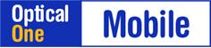 Mobile es el software para ópticas para el equipo comercial