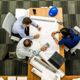 Módulo de gestión de riesgos en SAP Business One