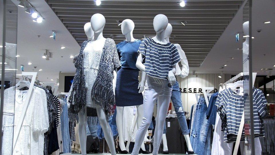 barreras ecommerce moda