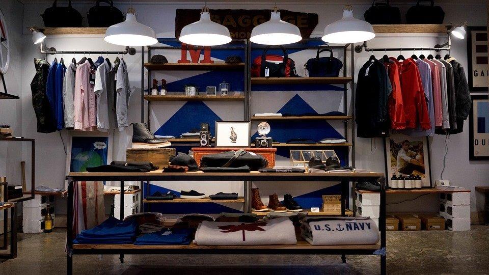 ventajas sector retail
