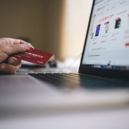 Combinar con éxito la tienda física y la tienda online.