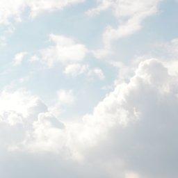nube azure