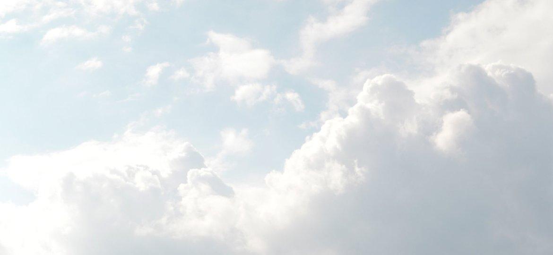 Los beneficios de la nube azure