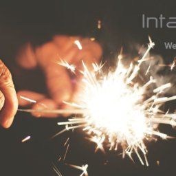 software especializado con Intarex