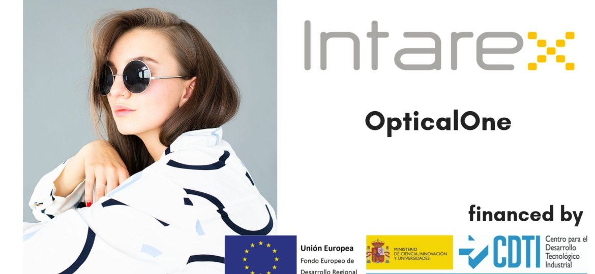 optical one gestion software opticals portada