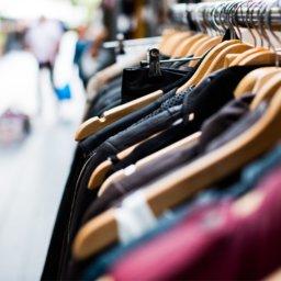 ropa del rec.0 con clientes de Intarex
