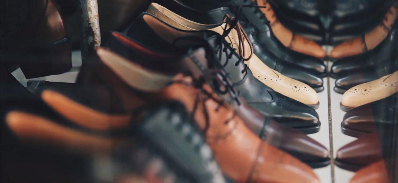 sector del calzado