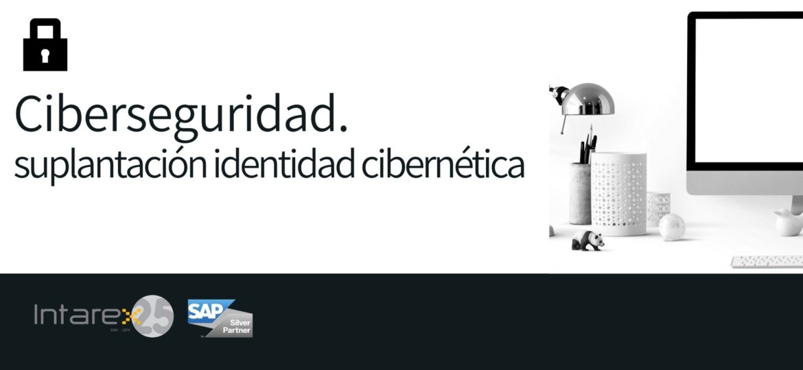 newsletter ciberseguridad