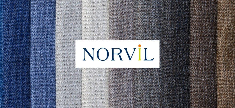 Norvil, ejemplo de reconversión ante la COVID