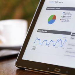 SAP tecnología salir reforzados