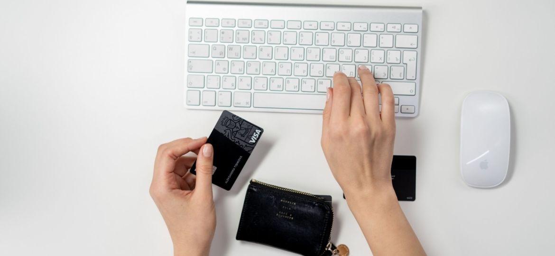 digitalización ecommerce sector moda