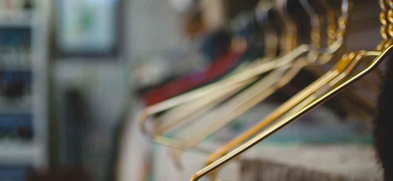 Oportunidades del ERP en la industria textil