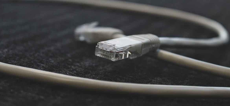 Servicios de almacenamiento web