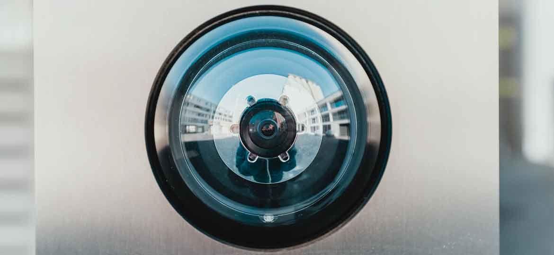 Invertir en privacidad de la información
