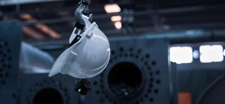 Las cinco claves de la automatización industrial